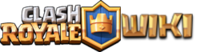 Logo-de-clashroyale