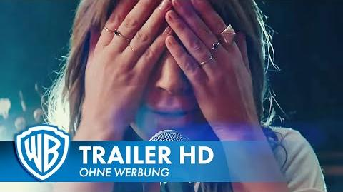 A Star Is Born - Trailer
