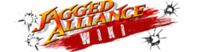 Logo-de-jaggedalliance