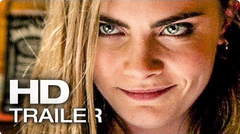 Die Augen des Engels - Trailer-1429788551