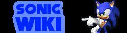 SonicWiki Logo