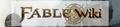FableBanner.png