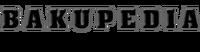 Logo-de-bakugan