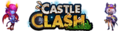 Logo-de-castleclash.png