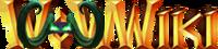 Logo-de-wow