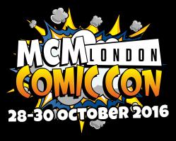 MCM London Logo