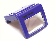 Game Boy Pocket Lupe Lampe