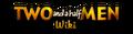 Logo-de-twoandahalfmen.png
