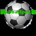 Logo Fußball.png