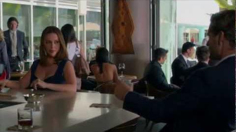 Mistresses (ABC) - Official Trailer (HD)