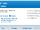 Avatar/Neue Nutzer und neue Profile