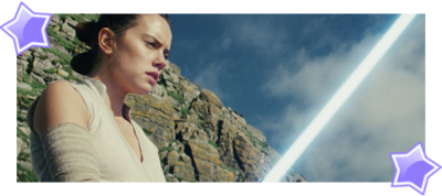 Rey Star Wars 18