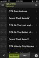 GTA wiki home screen iPhone.png