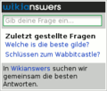 Answers-widget.png