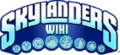 Skylanders Wiki DE.png