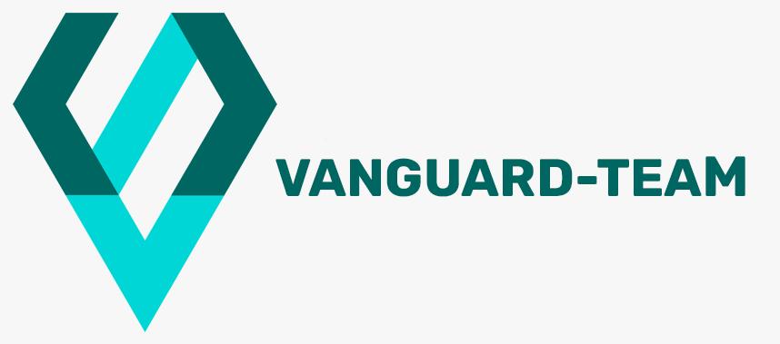 Blog-Vanguard