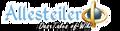 Logo-de-tales-of.png