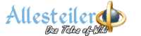 Logo-de-tales-of
