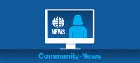 Community-News Button 700x314 final