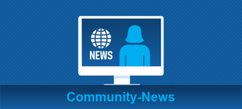Community-News Button 700x314 final