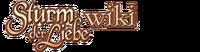 Logo-sturmderliebe