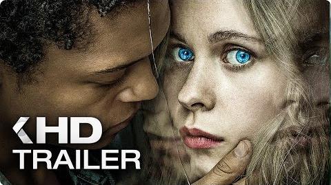 THE INNOCENTS Trailer German Deutsch (2018)-0