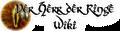 Logo-de-lotr.png