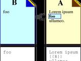 Vorlagen/Wikitext