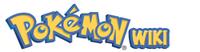 Logo-de-pokemon