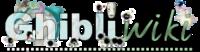 Logo-de-ghibli