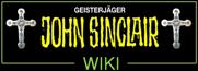 Logo-de-johnsinclair