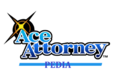 Attorneypedia logo.png