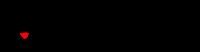 Logo-de-schlosseinstein