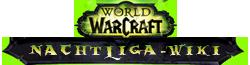 Datei:Logo-forscherliga.png