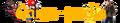 Logo-de-game-pedia.png