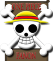 Logo OnePiece Fanon.png