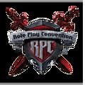RPC Logo 2018.png