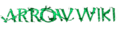 Logo-de-arrow.png