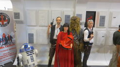 SWCE Day 2 (47)