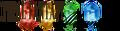 Logo-de-finalfantasy2.png