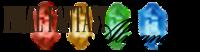 Logo-de-finalfantasy2