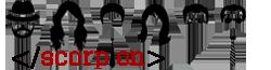 Logo-de-scorpion