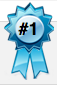 Top 10 liste blog 1.png