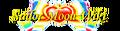 Logo-de-sailor-moon.png
