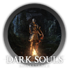 Dark Souls Remastered ComNews