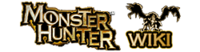 Logo-de-monsterhunter