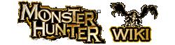 Logo-de-monsterhunter