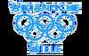 WikianischeSpiele Logo