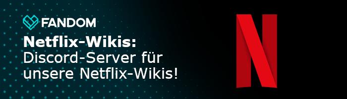 Blog-Header-Netflix-Wikis-Discord