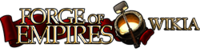 Logo-de-forgeofempires